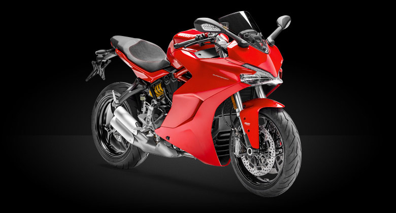 4ducati promotions us moon motorsports monticello for Moon motors monticello mn